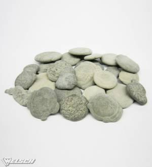 Feensteine FAIRY STONES / 30er Pack